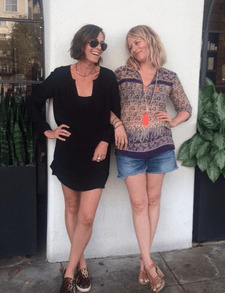 meche-in-the-blogosphere-groomed-la-2