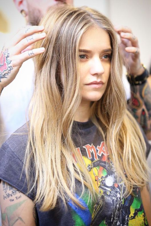 this-years-hottest-haircut-trends-2